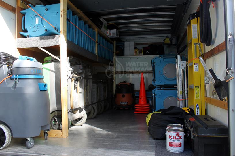 DryingEquipment_WaterDamageClean