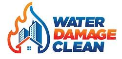 WaterDamageClean